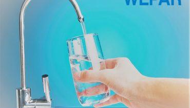 6 Cách xử lý nước nhiễm mặn thành nước ngọt hiệu quả 2020
