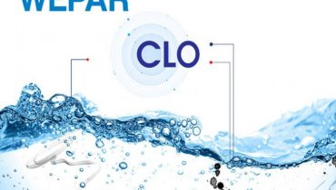 Clo dư trong nước sinh hoạt là gì, Nồng độ cho phép bao nhiêu