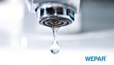 10 Lỗi Máy lọc nước chảy yếu, không ra nước và cách xử lý