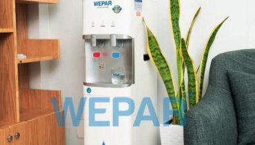 Có nên mua máy lọc nước nóng lạnh không, loại nào tốt?