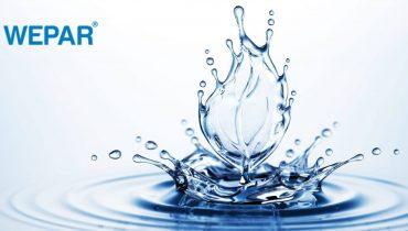 Các phương pháp xử lý nước cơ bản đạt tiêu chuẩn như bộ y tế cấp