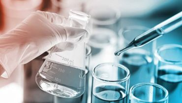 Bảng giá xét nghiệm nước uống tại viện Pasteur TpHCM 2020