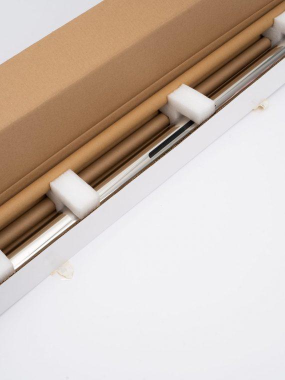 Bộ-đèn-UV-nước-3-scaled