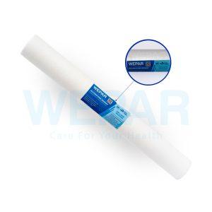 loi-loc-pp-wepar-20-inches