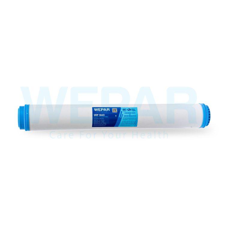 loi-loc-udf-gac-wepar-20-inches