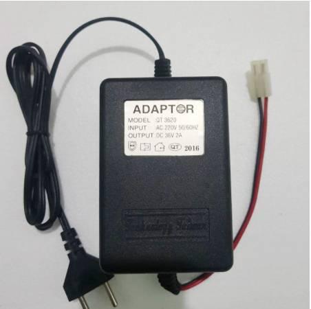 adapter-36V