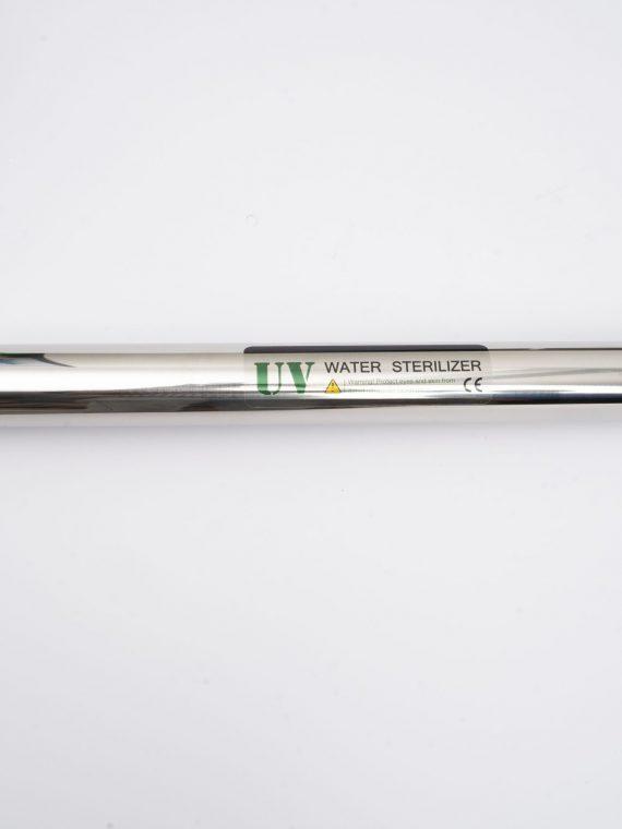 vỏ-inox-đèn-UV-scaled