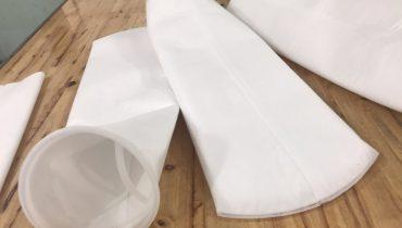Top 3 Loại túi vải lọc nước sinh hoạt tốt nhất hiện nay 2021