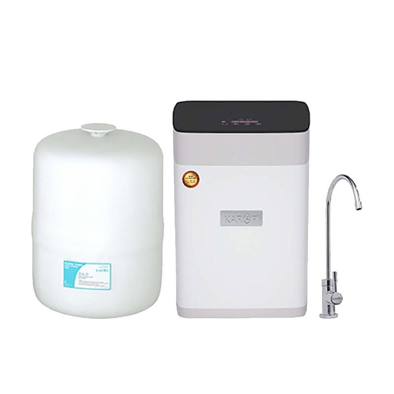 Máy lọc nước Topbox T-i146